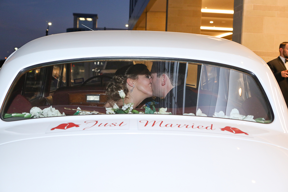 4190_McLeod Wedding.jpg