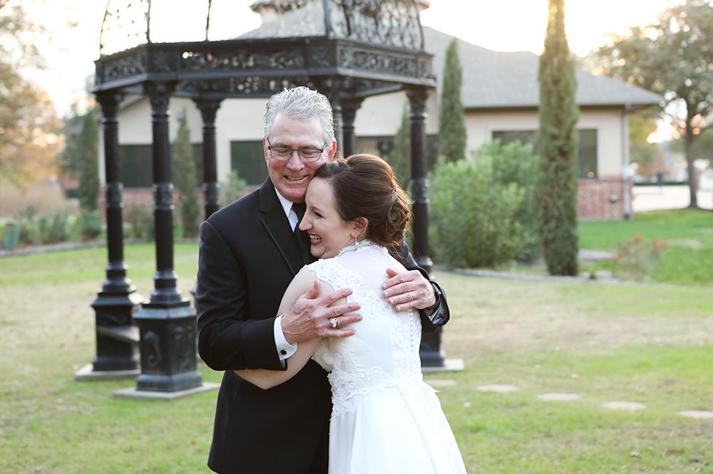 0781_Maas Wedding.jpg