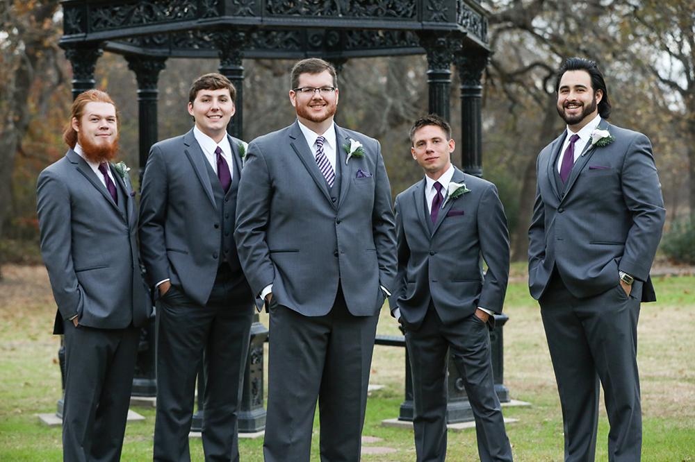 0955_Maas Wedding.jpg