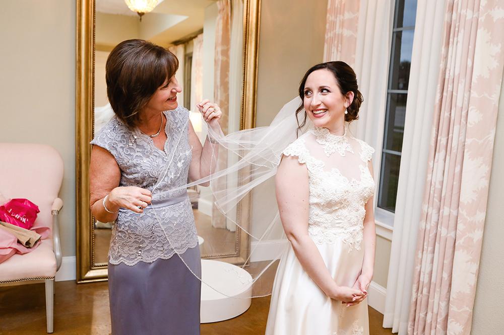 1108_Maas Wedding.jpg