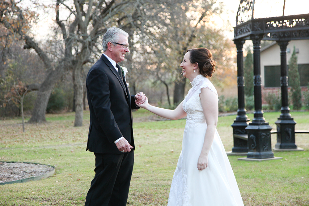 1143_Maas Wedding.jpg