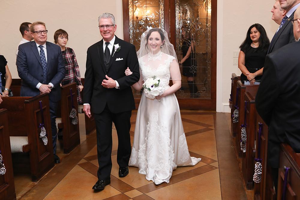 1198_Maas Wedding.jpg