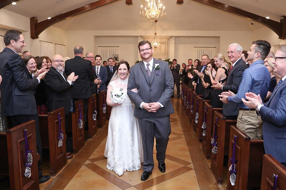1337_Maas Wedding.jpg