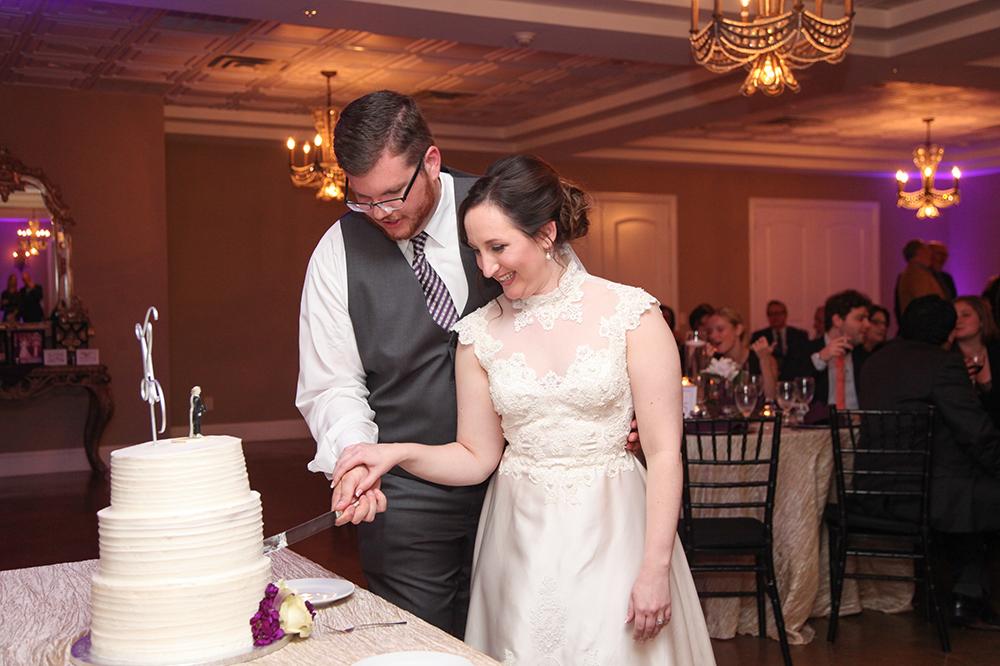 2116_Maas Wedding.jpg