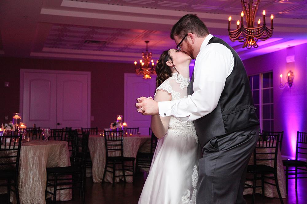 2929_Maas Wedding.jpg