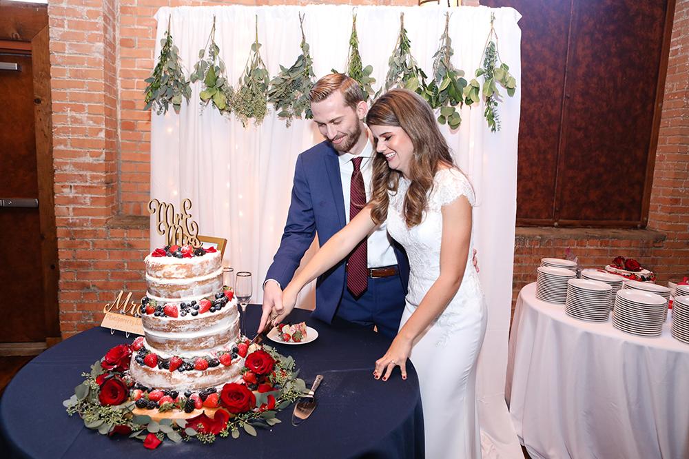 1583_Plattner Wedding.jpg