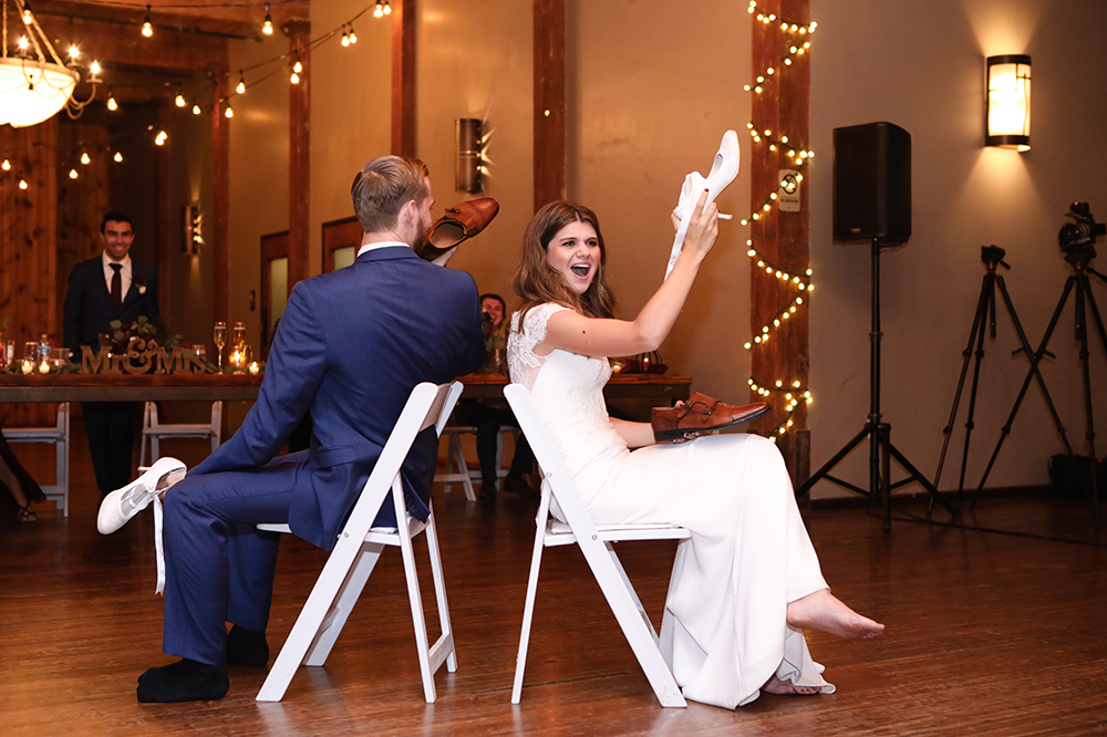 1805_Plattner Wedding.jpg