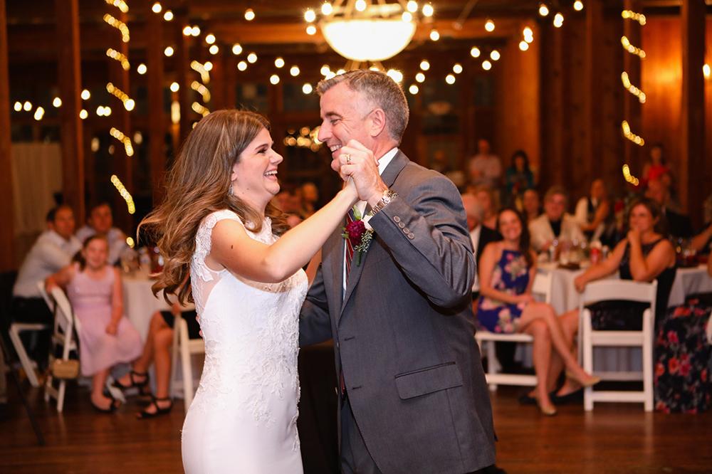 2114_Plattner Wedding.jpg