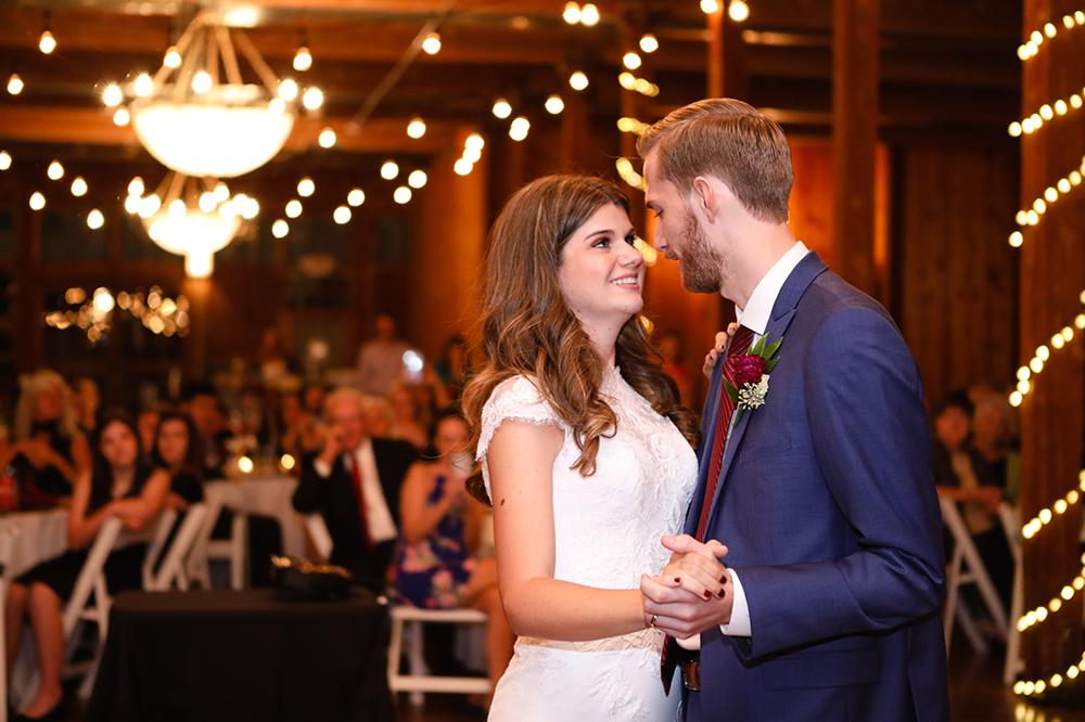 2152_Plattner Wedding.jpg