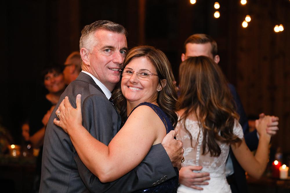 2205_Plattner Wedding.jpg