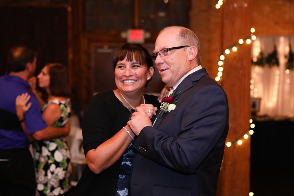 2236_Plattner Wedding.jpg