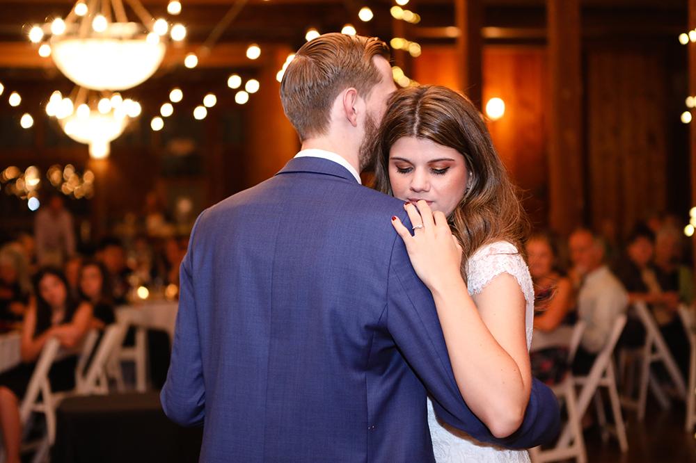 2156_Plattner Wedding.jpg