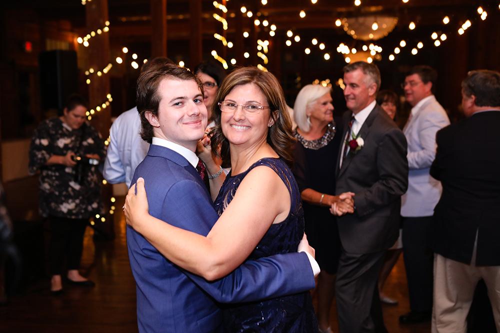 2282_Plattner Wedding.jpg