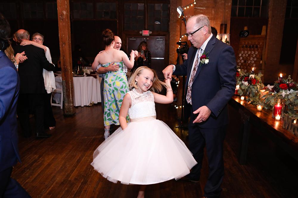 2299_Plattner Wedding.jpg