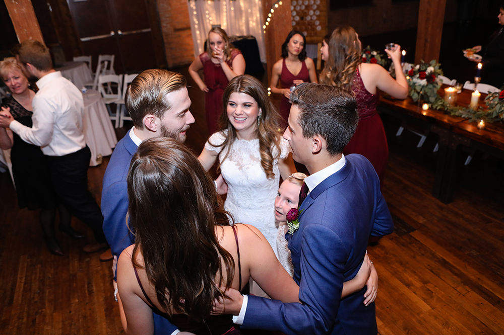 2673_Plattner Wedding.jpg