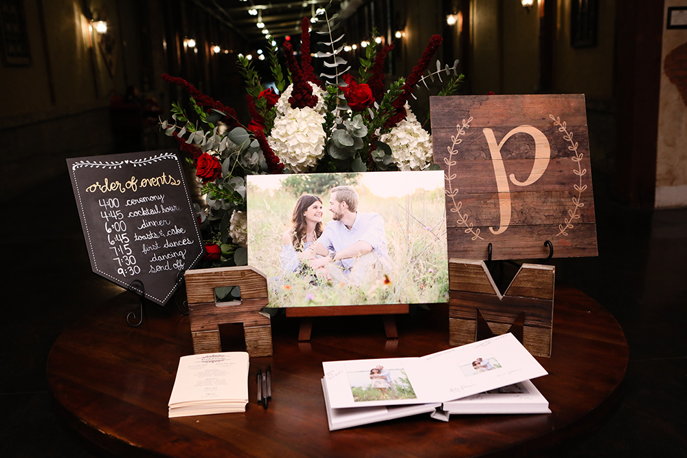 2474_Plattner Wedding.jpg