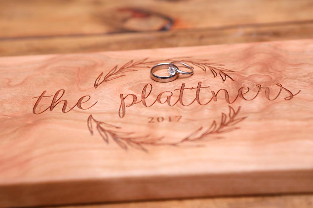 2829_Plattner Wedding.jpg