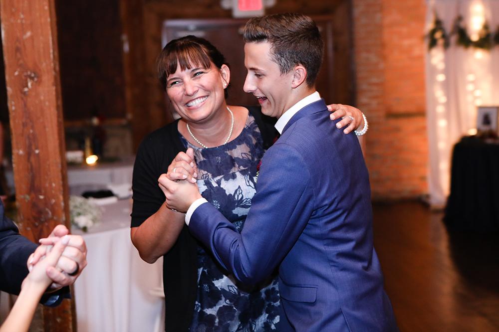 2908_Plattner Wedding.jpg