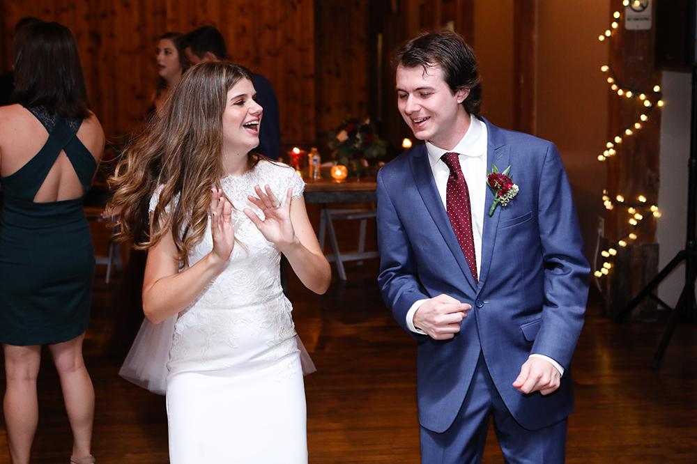 2999_Plattner Wedding.jpg