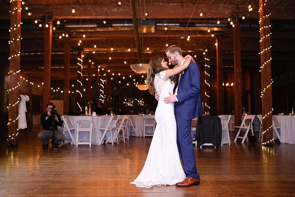 3162_Plattner Wedding.jpg