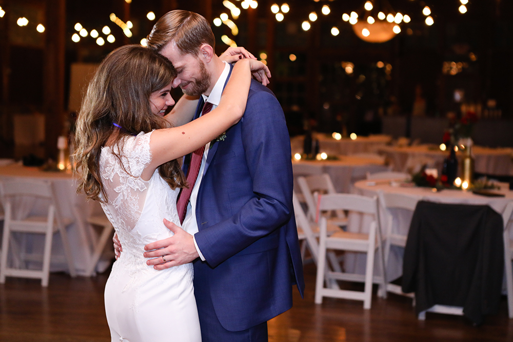 3184_Plattner Wedding.jpg