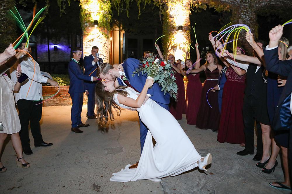 3201_Plattner Wedding.jpg