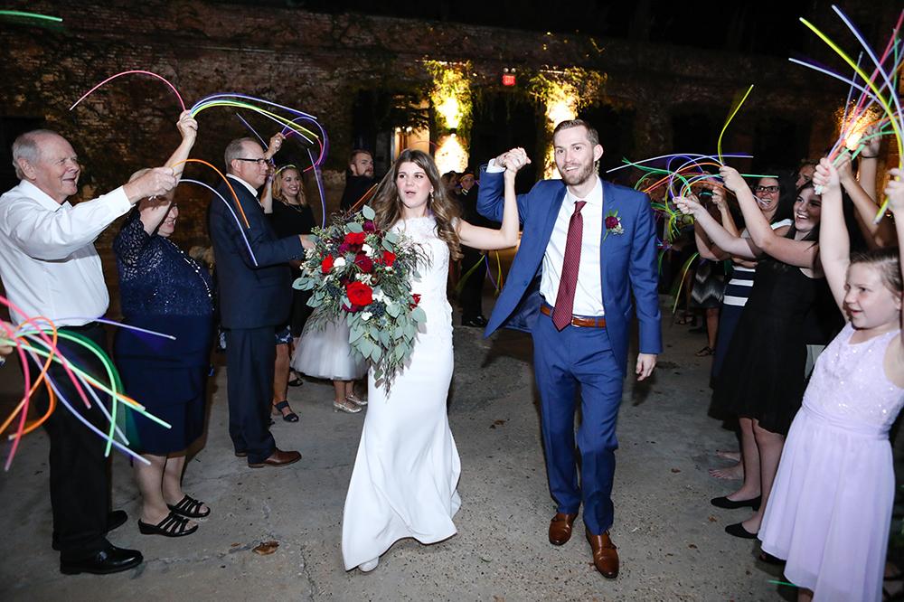 3205_Plattner Wedding.jpg