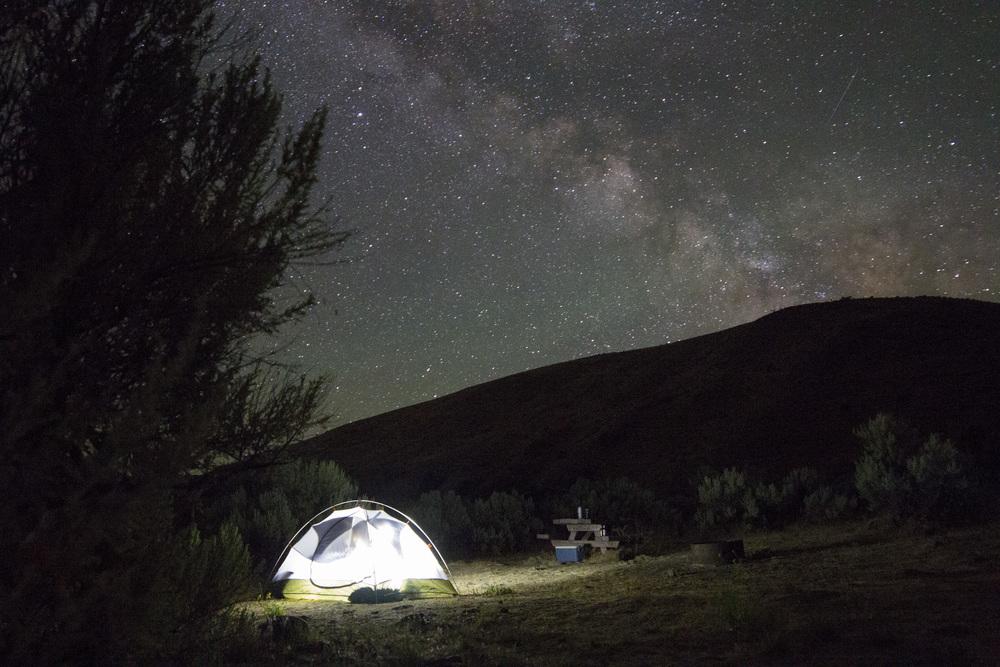 milky tent.jpg