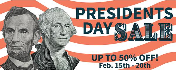 2017-2-13-Presidents-Whole-1.jpg