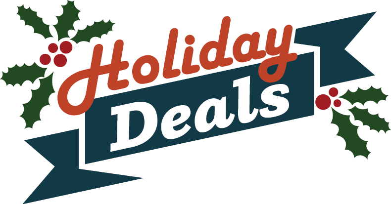 Holiday-Deals-v3.2.png