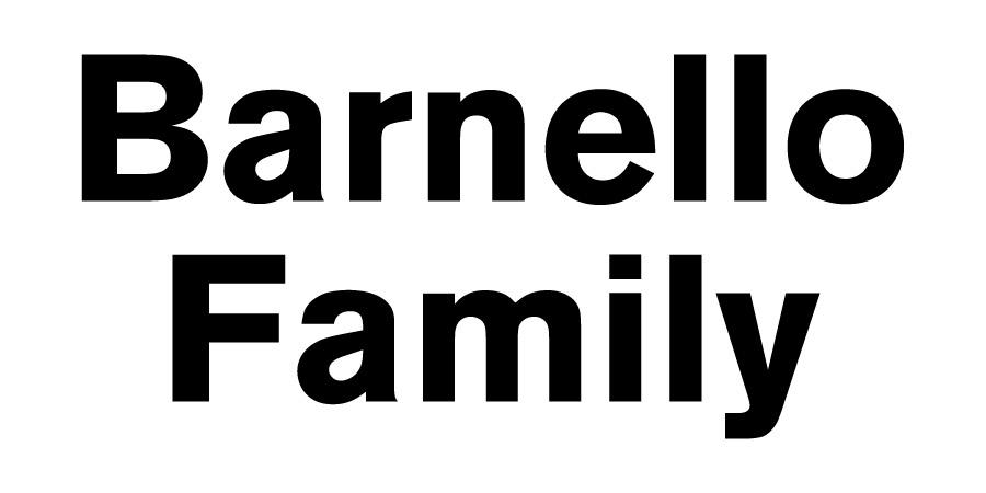 Barnello Family-01.jpg