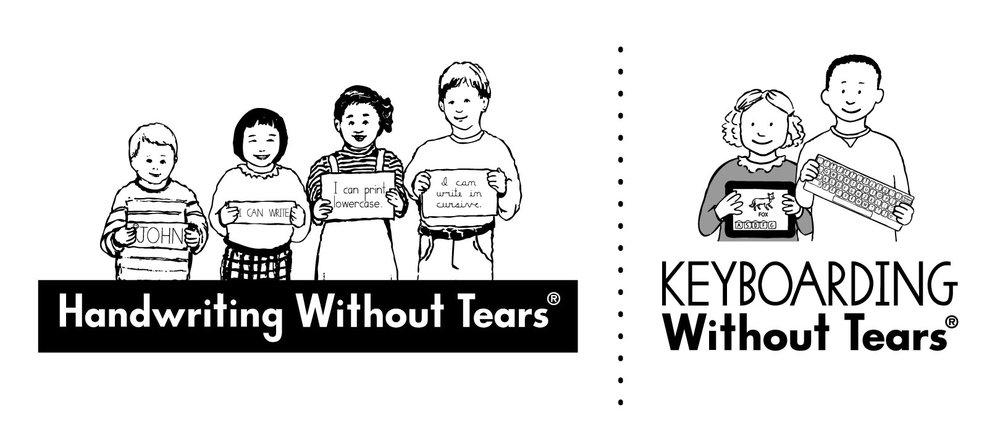 Triple branding HWT KWT_graphic-02.jpg