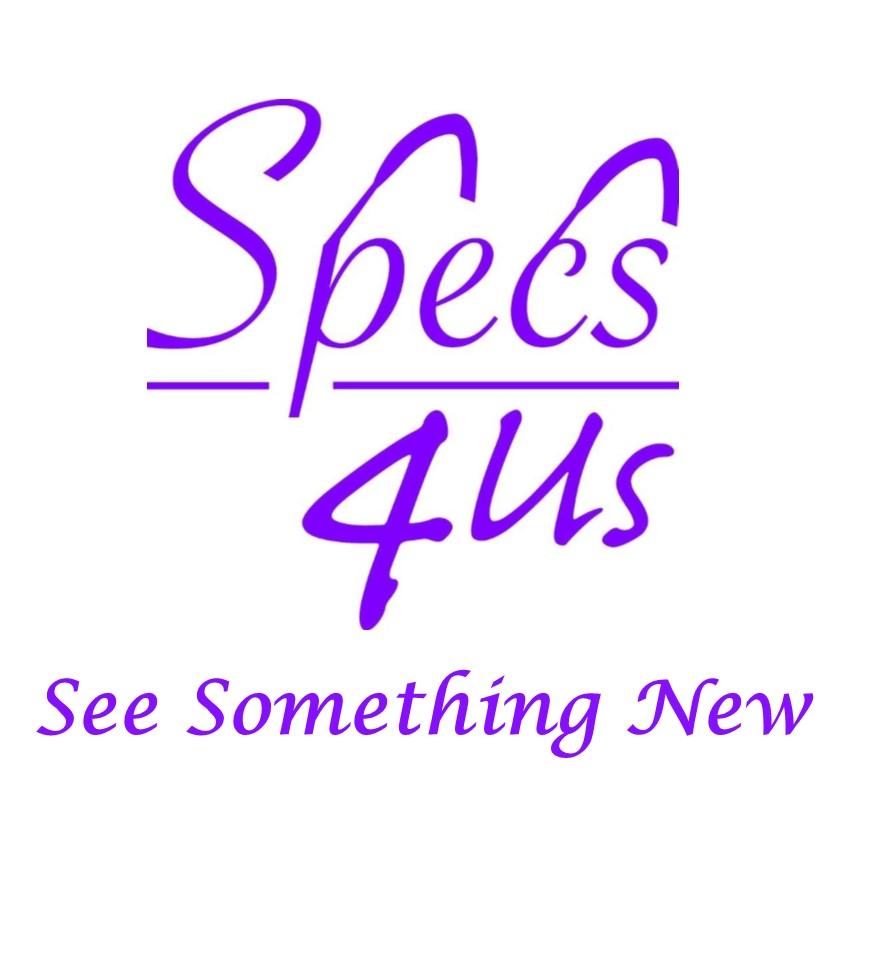See Something New Logo.jpg