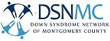New DSNMC Logo.jpg