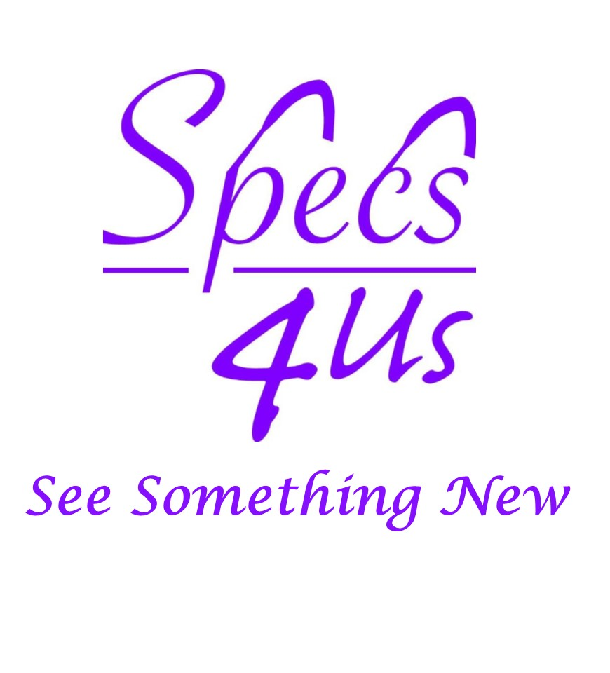 See Something New Logo.jpg