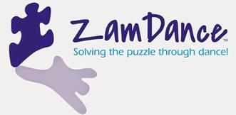 zamdance logo.jpg