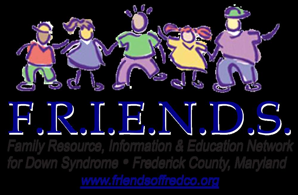 FRIENDS_logo-Trans- 2013.png