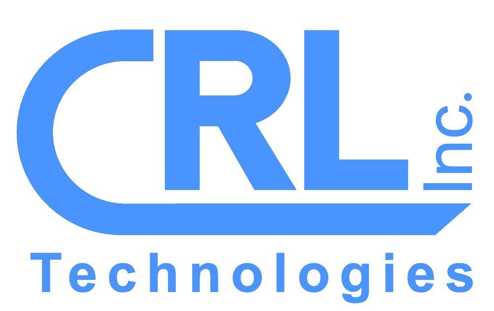 CRL_Logo- high resolution.jpg