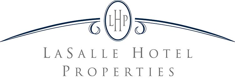 Welcome to our newest Presenting Sponsor, LaSalle Hotel Properties!  Thank you for your support of the Down syndrome community and it's families!