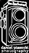 logo_003v1_soloWhite_sm.png