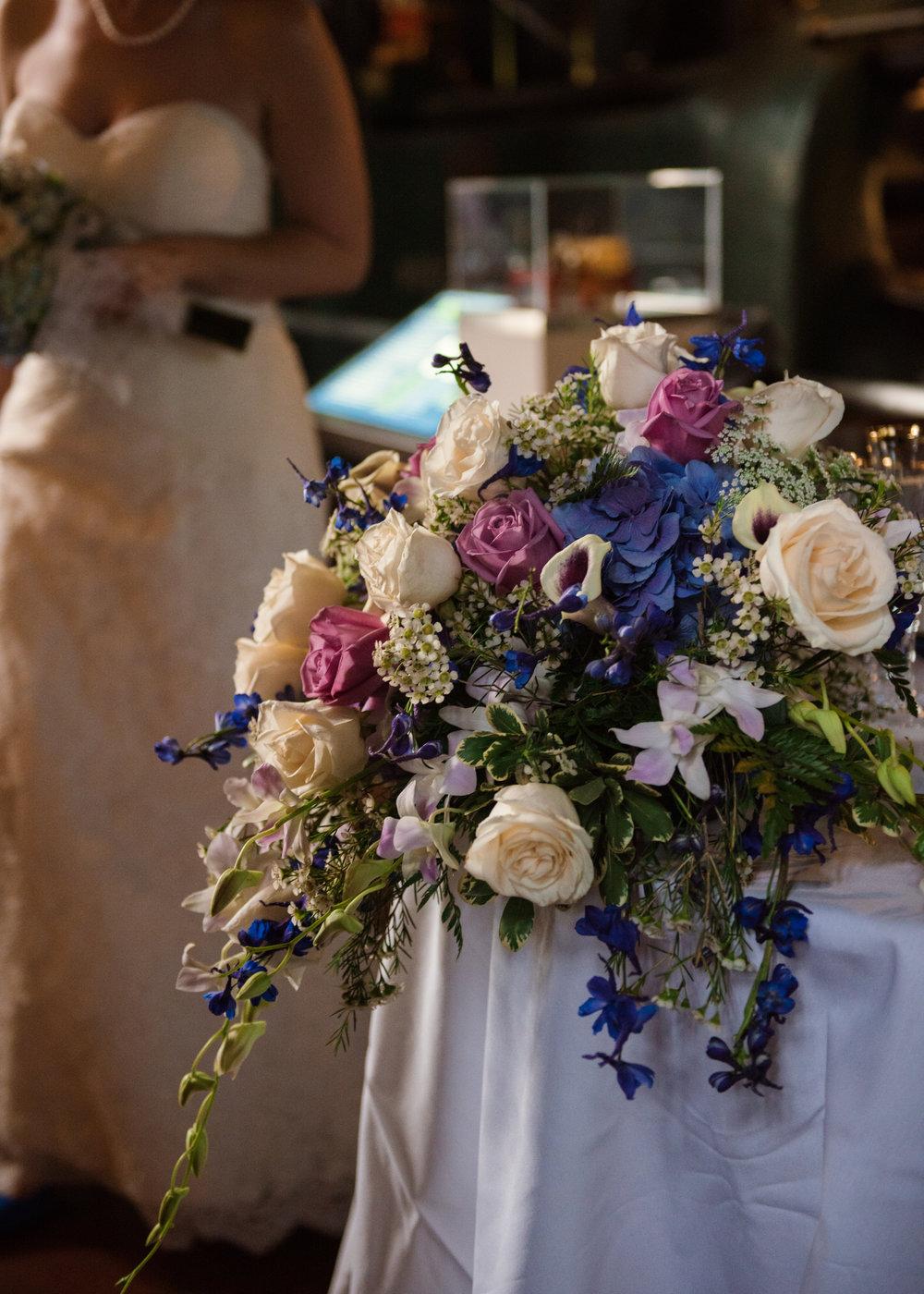 Wedding-website-17.jpg