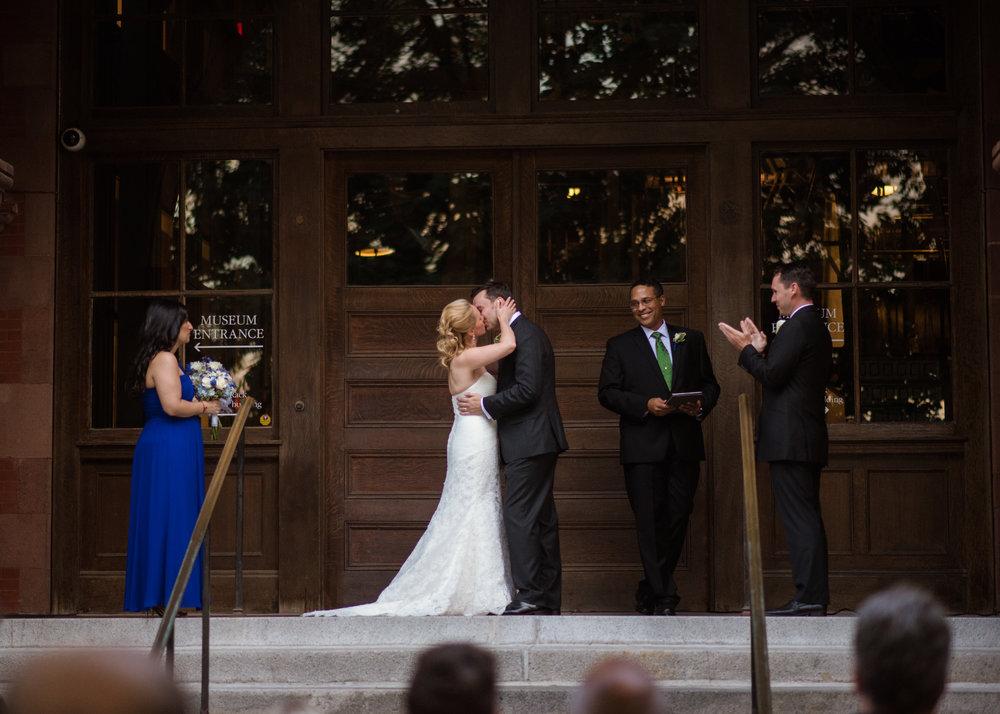 Wedding-website-19.jpg