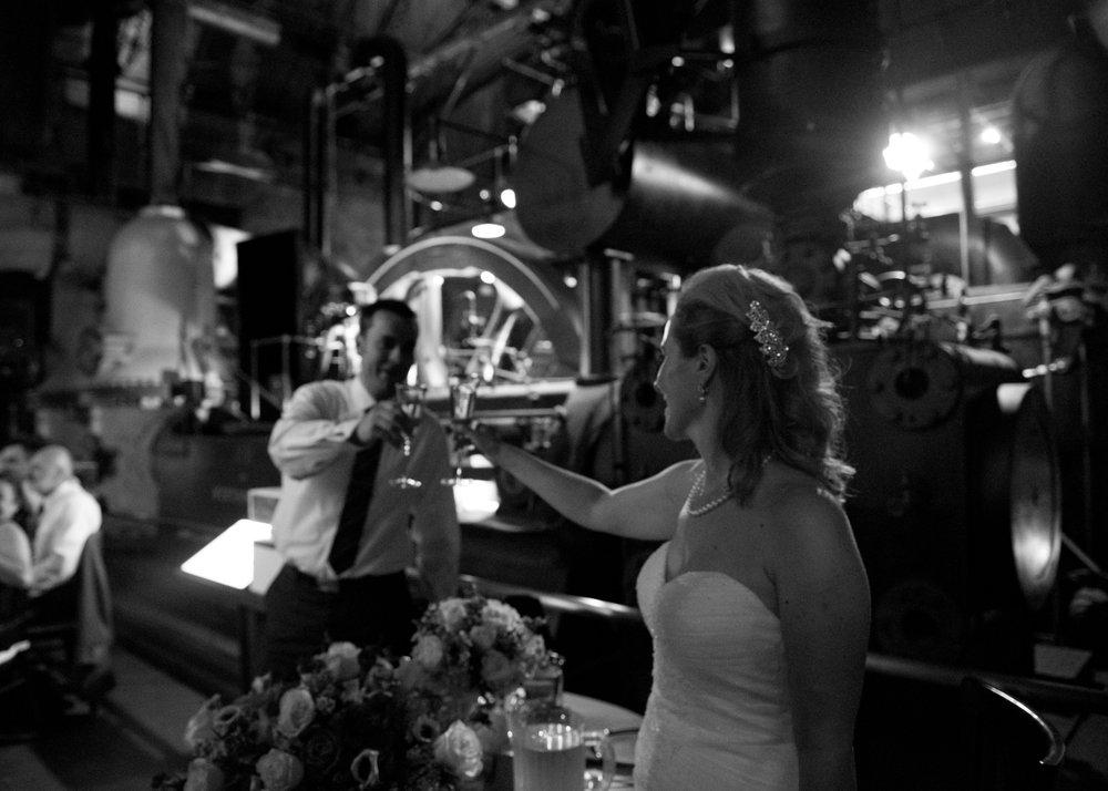 Wedding-website-24.jpg