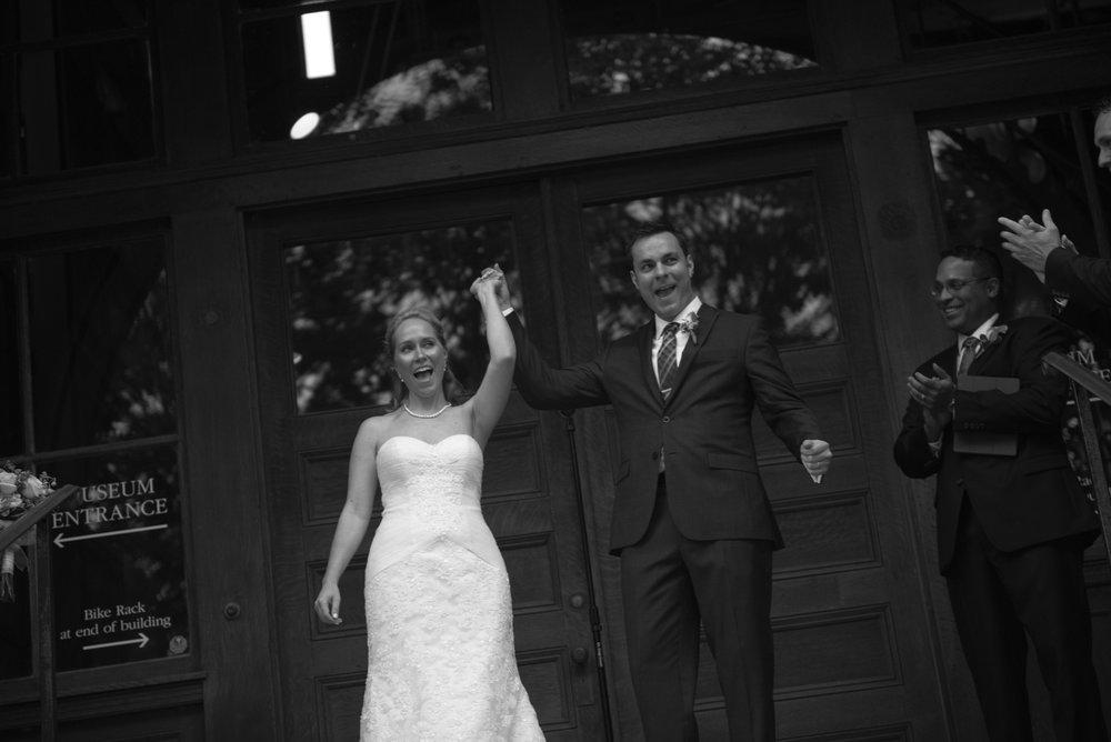 Wedding-website-20.jpg