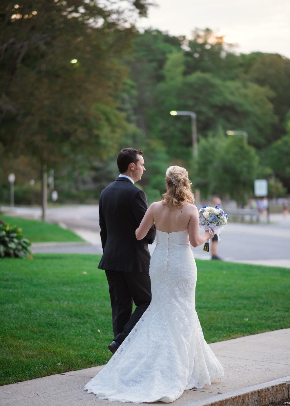 Wedding-website-21.jpg