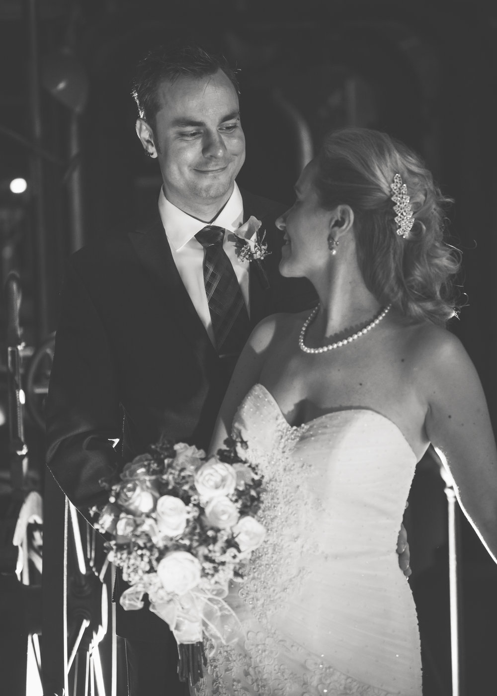 Wedding-website-16.jpg