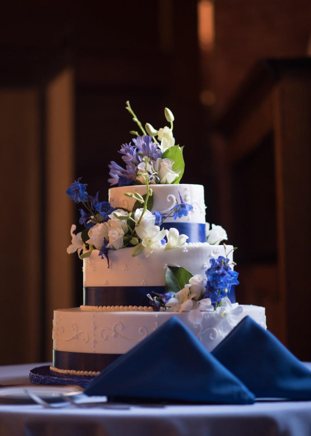 Wedding-website-6.jpg