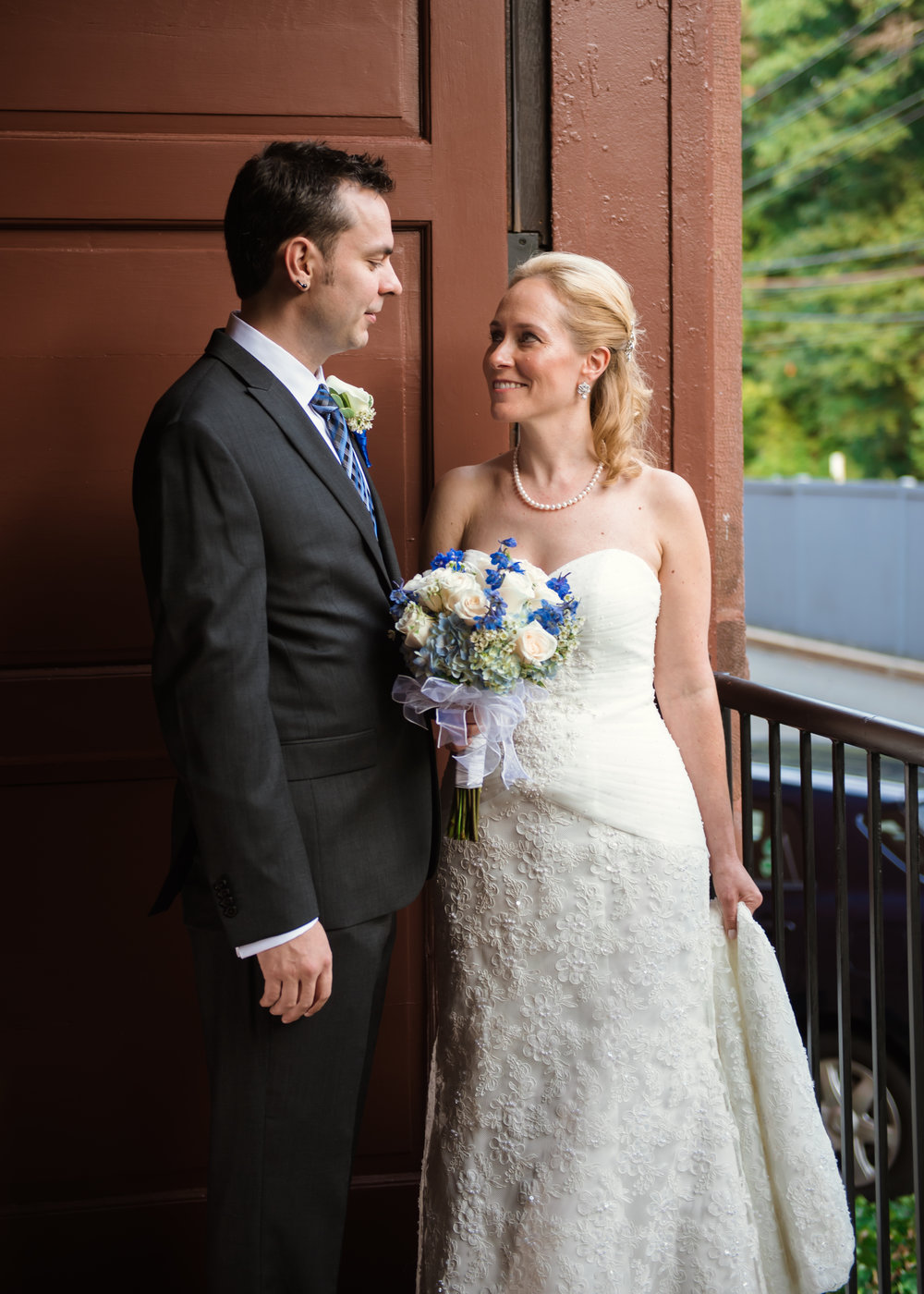 Wedding-website-15.jpg
