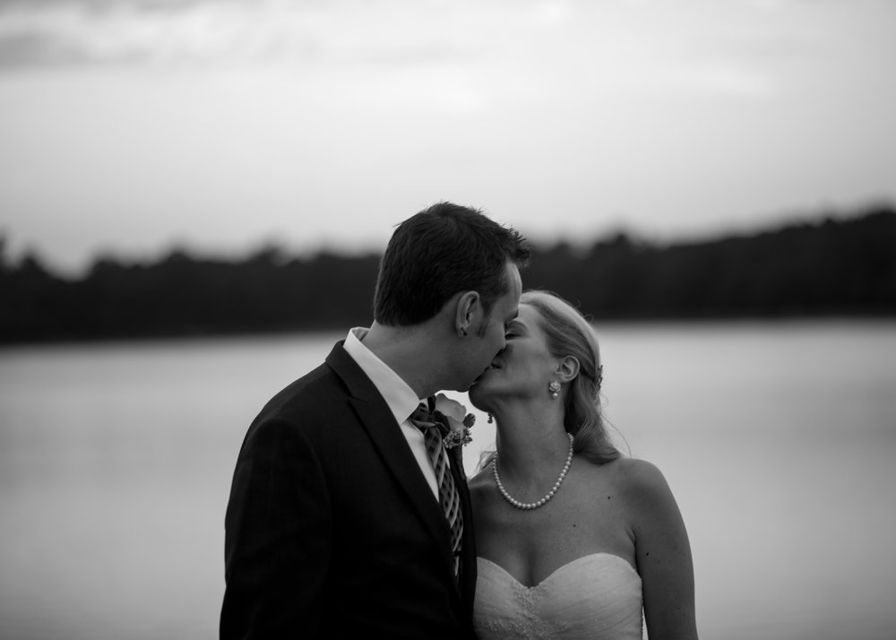 Wedding-website-23.jpg