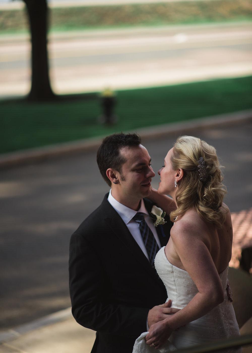 Wedding-website-13.jpg